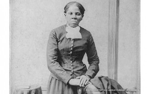 A new National Monument on the Eastern Shore of Maryland recognizes Harriet Tubman's contributions to freedom struggles for African Americans and women.