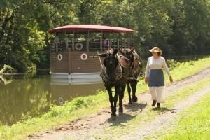 Credit: Delaware and Lehigh National Heritage Corridor
