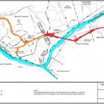 btn15_map