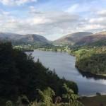 Lake District National Park Credit: Brenda Barrett