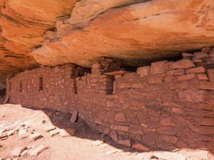 Bears Ears National Monument Photo credit Andy Laurenzi courtesy of Archaeology Southwest
