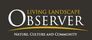 Living Landscape Observer