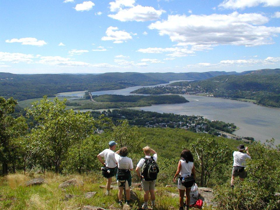 Credit: Hudson River Valley National Heritage Area