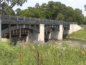 Credit: Illinois & Michigan Canal National Heritage Corridor