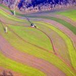 Pennsylvania Landscape Credit: PA DCNR