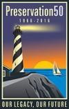 small-logo-lighthouse